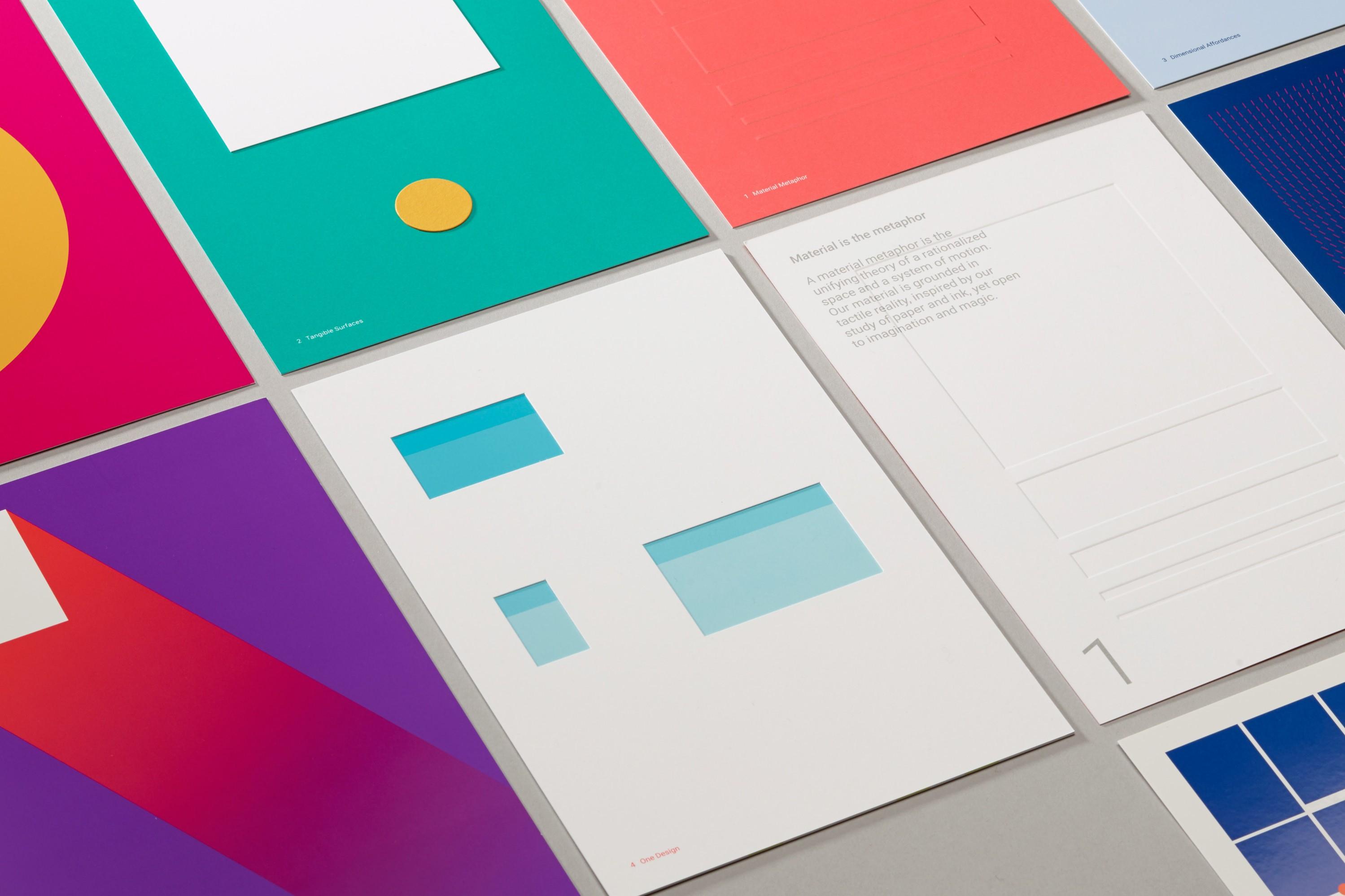 google_material-design